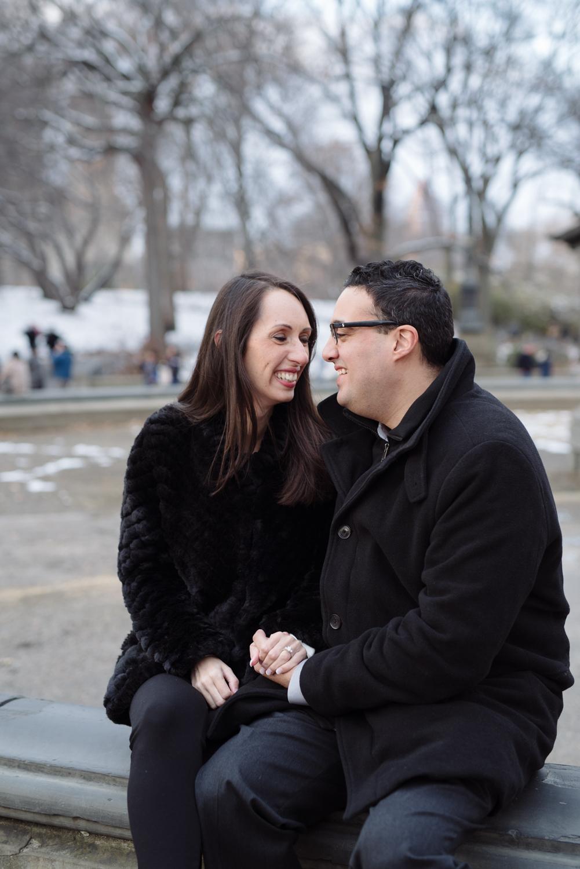 Carmelo+Meg- Central Park Winter Engagement Session- New York City- Olivia Christina Photography-54.JPG