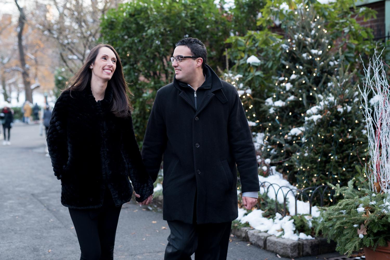 Carmelo+Meg- Central Park Winter Engagement Session- New York City- Olivia Christina Photography-63.JPG