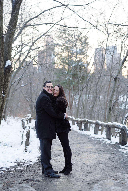 Carmelo+Meg- Central Park Winter Engagement Session- New York City- Olivia Christina Photography-65.JPG