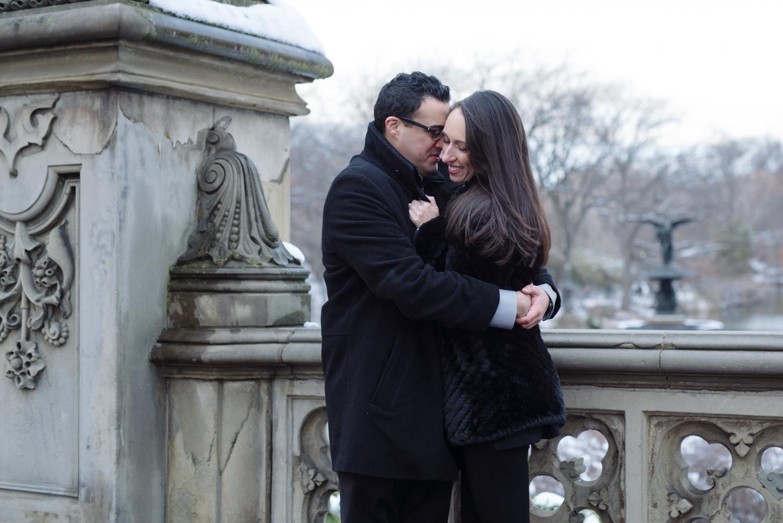 Carmelo+Meg- Central Park Winter Engagement Session- New York City- Olivia Christina Photography-69.JPG