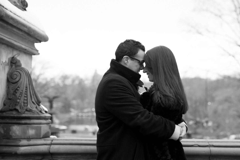Carmelo+Meg- Central Park Winter Engagement Session- New York City- Olivia Christina Photography-72.JPG