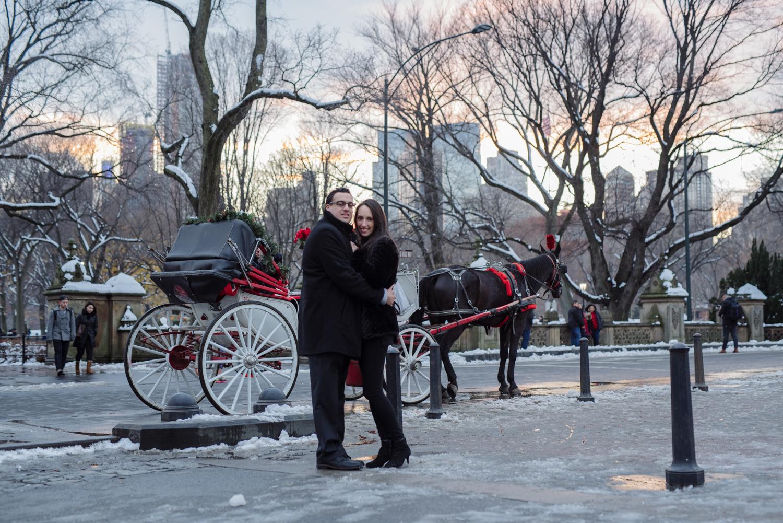 Carmelo+Meg- Central Park Winter Engagement Session- New York City- Olivia Christina Photography-76.JPG
