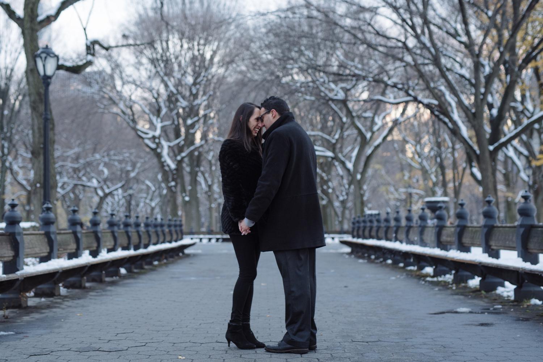 Carmelo+Meg- Central Park Winter Engagement Session- New York City- Olivia Christina Photography-80.JPG