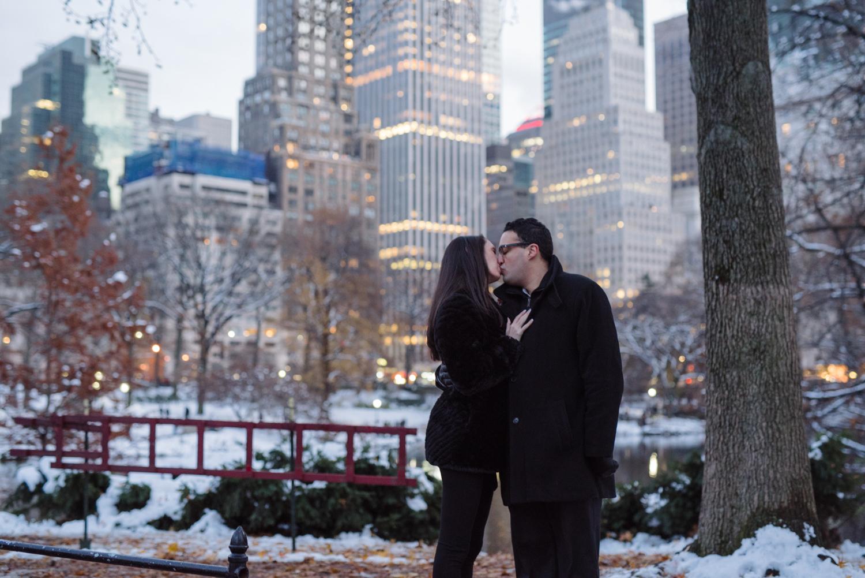 Carmelo+Meg- Central Park Winter Engagement Session- New York City- Olivia Christina Photography-86.JPG