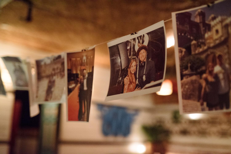 Lauren+Ariel- Surprise NYC Proposal- Olivia Christina Photography-9.JPG
