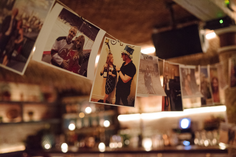 Lauren+Ariel- Surprise NYC Proposal- Olivia Christina Photography-10.JPG