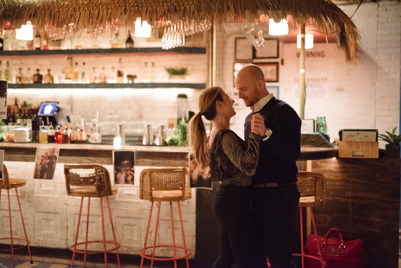 Lauren+Ariel- Surprise NYC Proposal- Olivia Christina Photography-17.JPG