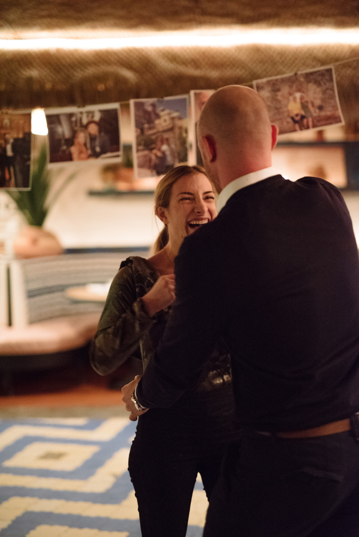 Lauren+Ariel- Surprise NYC Proposal- Olivia Christina Photography-26.JPG