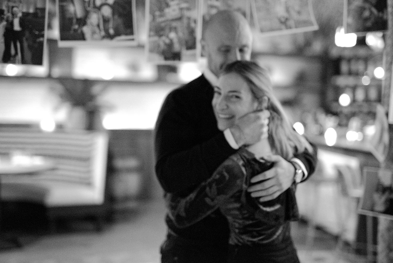 4X6 WB-Lauren + Ariel- Surprise Proposal- Pulqueria New York City- Olivia Christina Photo-33.jpg