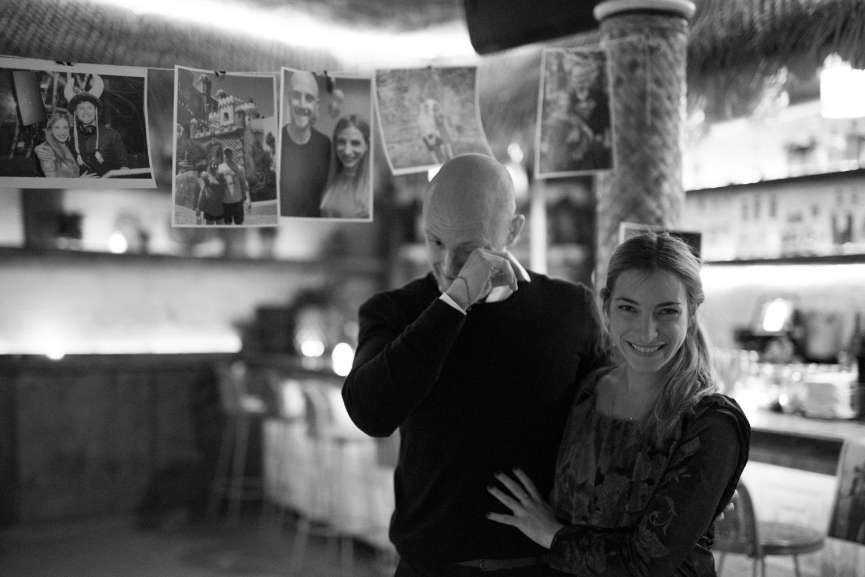 Lauren+Ariel- Surprise NYC Proposal- Olivia Christina Photography-36.JPG