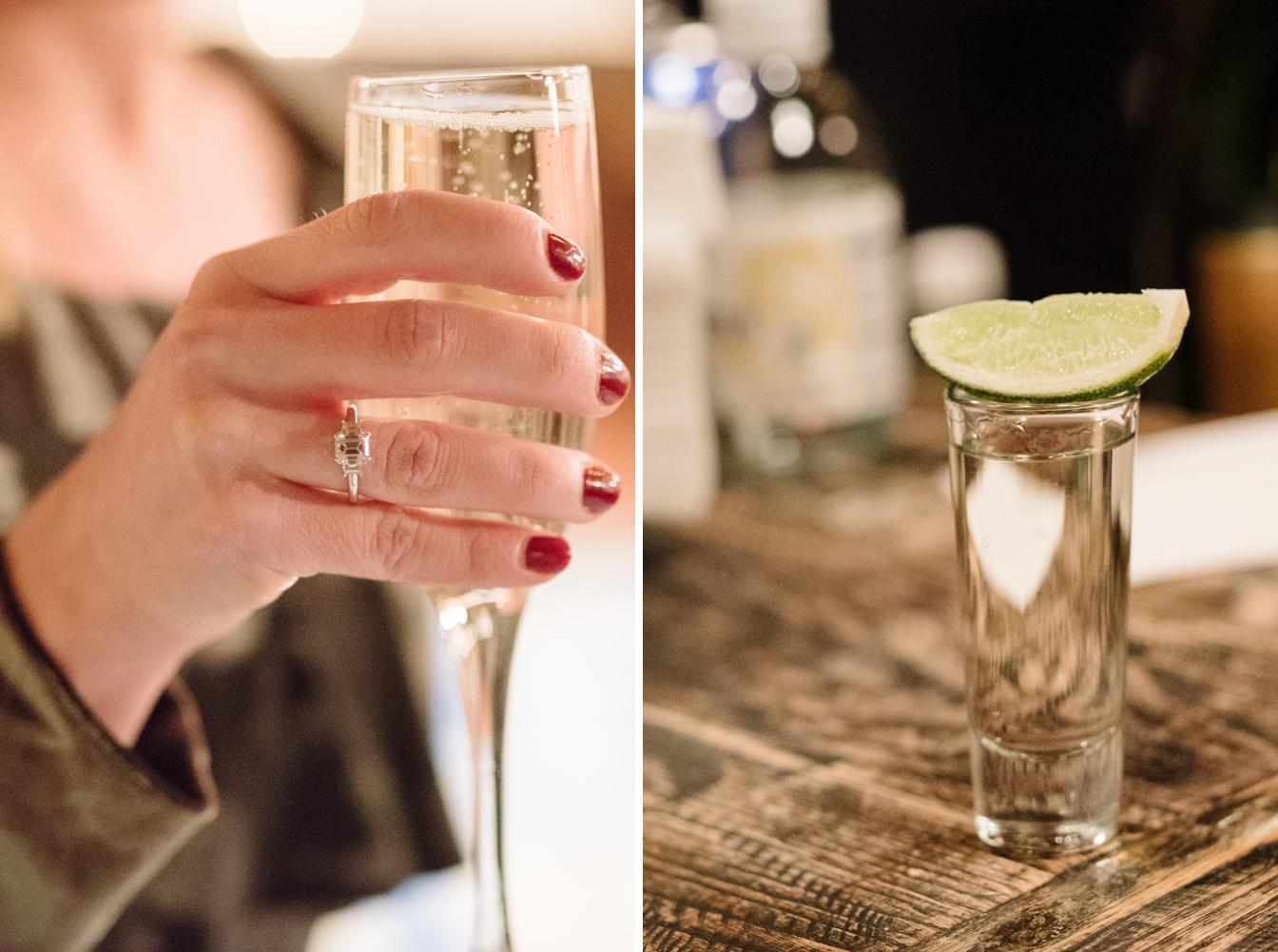 Lauren+Ariel- Surprise NYC Proposal-Champagne Tequila Shots- Olivia Christina Photography-1.JPG