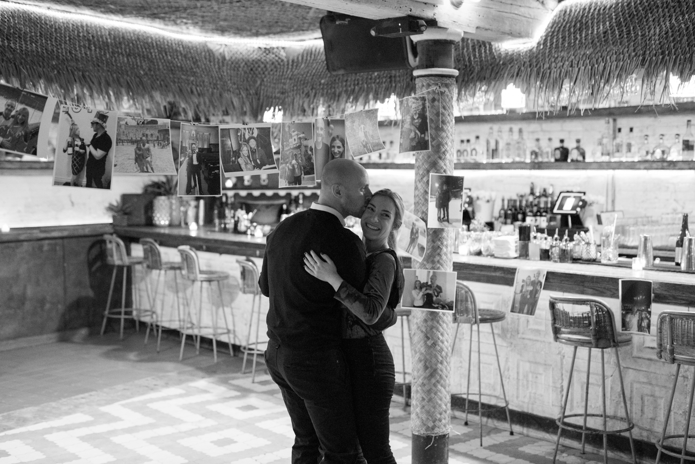 Lauren+Ariel- Surprise NYC Proposal- Olivia Christina Photography-46.JPG