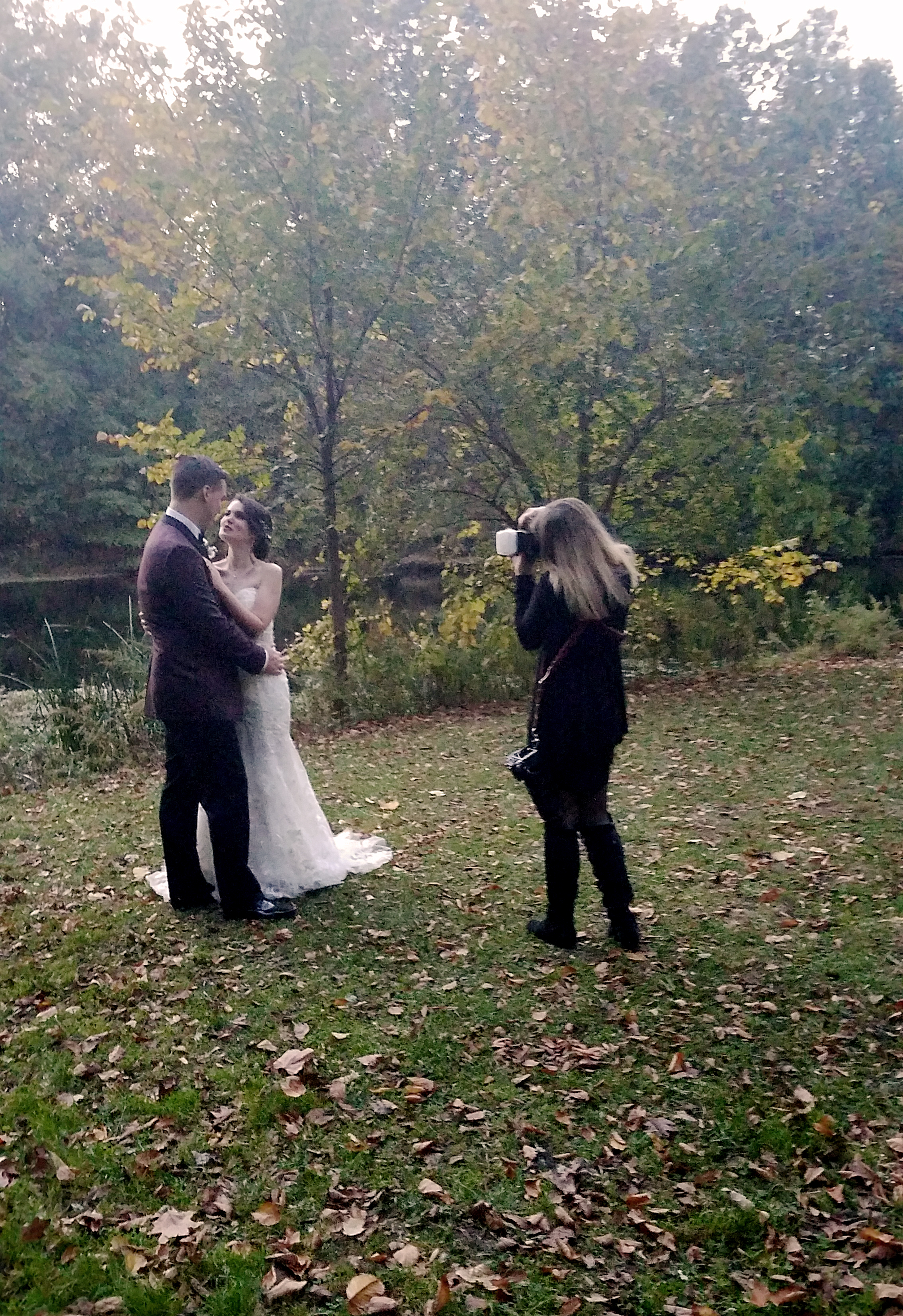BTS-Maura+Kyle-Prospect Park Boathouse Wedding.jpg