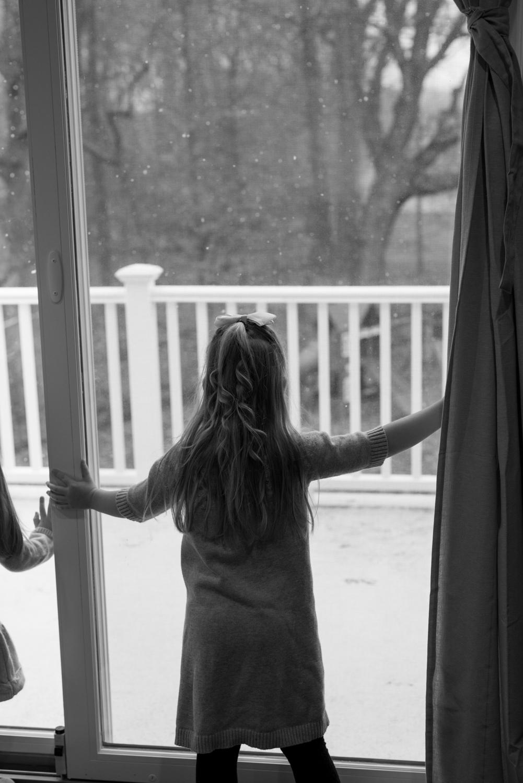 Alongi Family 2017- At Home Lifestyle Newborn Photos- New Jersey- Olivia Christina Photo-1.JPG