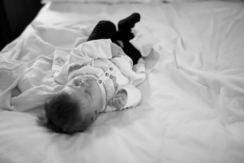 Alongi Family 2017- At Home Lifestyle Newborn Photos- New Jersey- Olivia Christina Photo-2.JPG