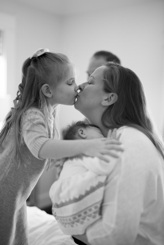 Alongi Family 2017- At Home Lifestyle Newborn Photos- New Jersey- Olivia Christina Photo-12.JPG