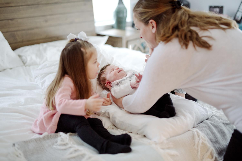 Alongi Family 2017- At Home Lifestyle Newborn Photos- New Jersey- Olivia Christina Photo-16.JPG