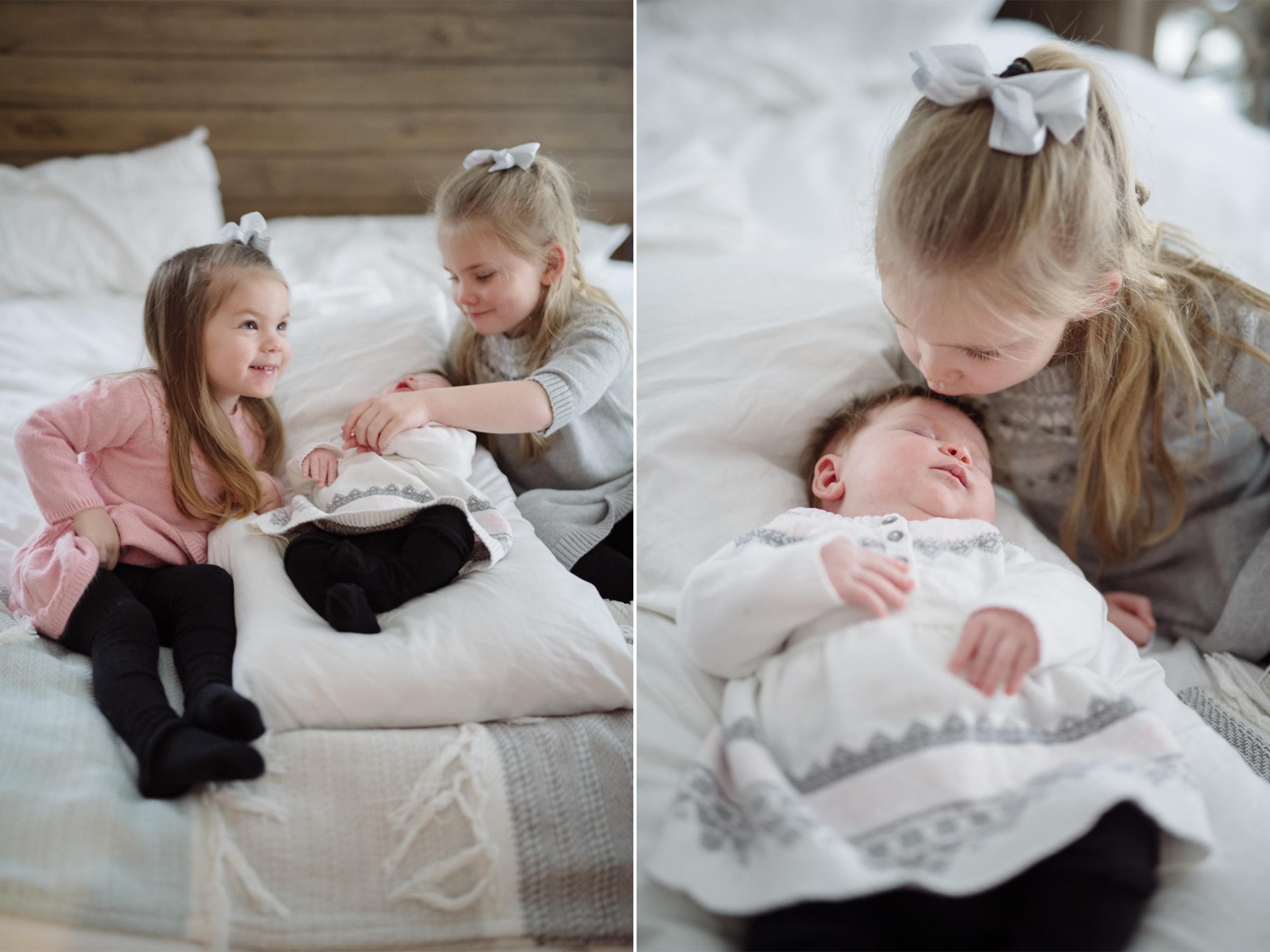 Alongi Family 2017- At Home Lifestyle Newborn Photos- New Jersey- Olivia Christina Photo-00.JPG