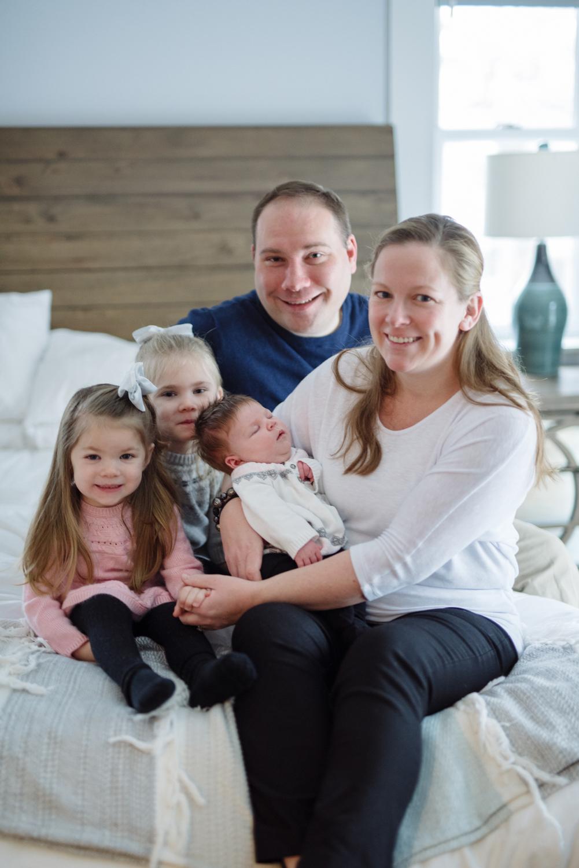 Alongi Family 2017- At Home Lifestyle Newborn Photos- New Jersey- Olivia Christina Photo-37.JPG