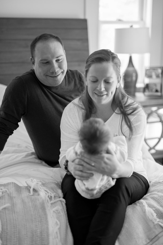 Alongi Family 2017- At Home Lifestyle Newborn Photos- New Jersey- Olivia Christina Photo-39.JPG