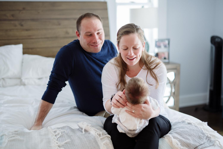 Alongi Family 2017- At Home Lifestyle Newborn Photos- New Jersey- Olivia Christina Photo-41.JPG