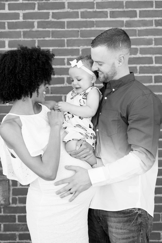 Unger Family Photos- Lifestyle Maternity Photos-Liberty State Park Jersey City- New Jersey- Olivia Christina Photo-30.JPG