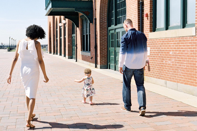 Unger Family Photos- Lifestyle Maternity Photos-Liberty State Park Jersey City- New Jersey- Olivia Christina Photo-89.JPG
