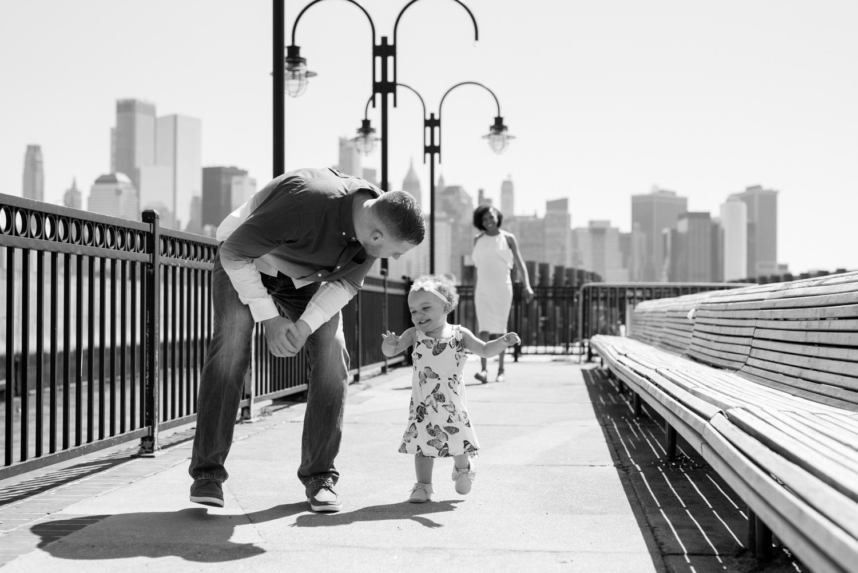 Unger Family Photos- Lifestyle Maternity Photos-Liberty State Park Jersey City- New Jersey- Olivia Christina Photo-56.JPG