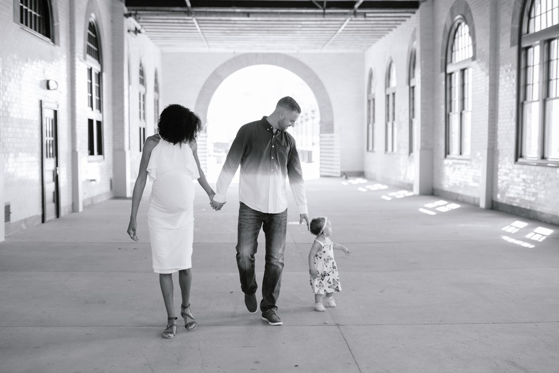 Unger Family Photos- Lifestyle Maternity Photos-Liberty State Park Jersey City- New Jersey- Olivia Christina Photo-64.JPG