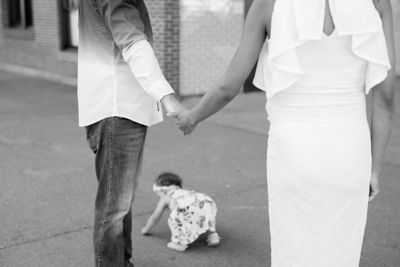 Unger Family Photos- Lifestyle Maternity Photos-Liberty State Park Jersey City- New Jersey- Olivia Christina Photo-76.JPG