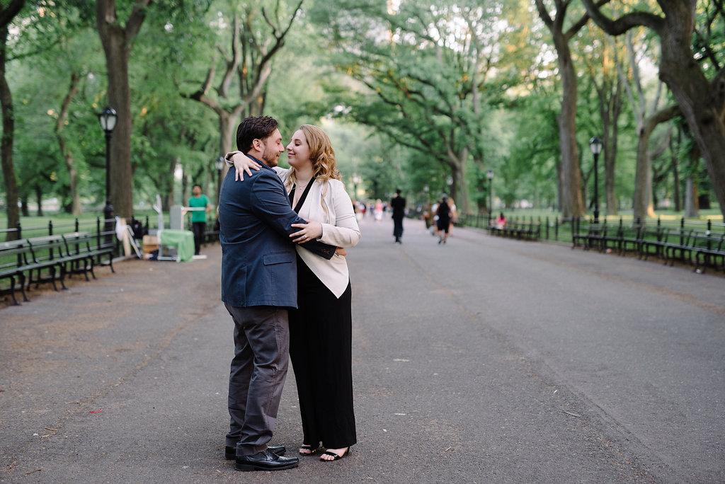 Cristina+CJ-CentralParkSunsetEngagementSession-NewYorkCity-OliviaChristinaPhoto-82.JPG