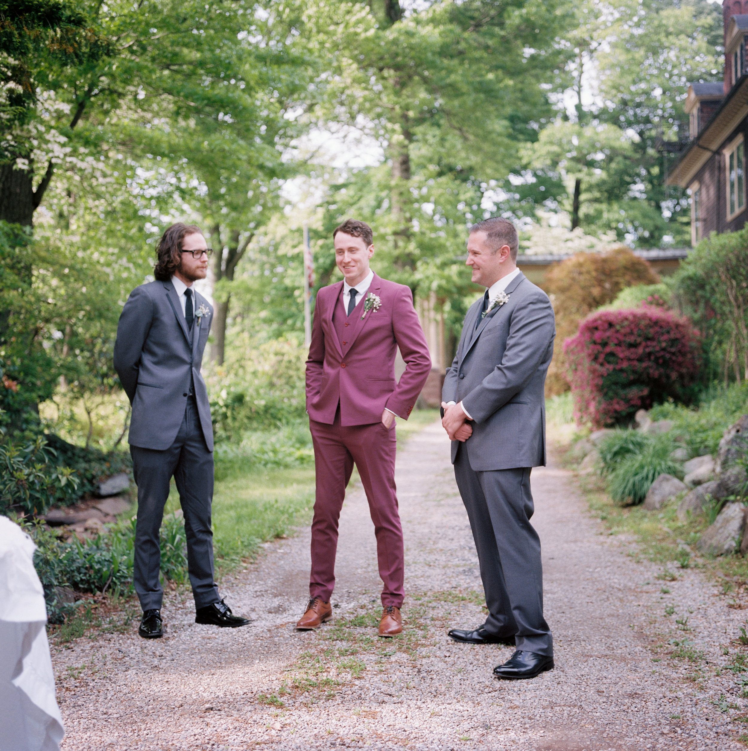 Mariangel+Kieran-Oakeside Mansion Wedding-Bloomfield New Jersey-Film Photography- Olivia Christina Photo-1 (7).JPG