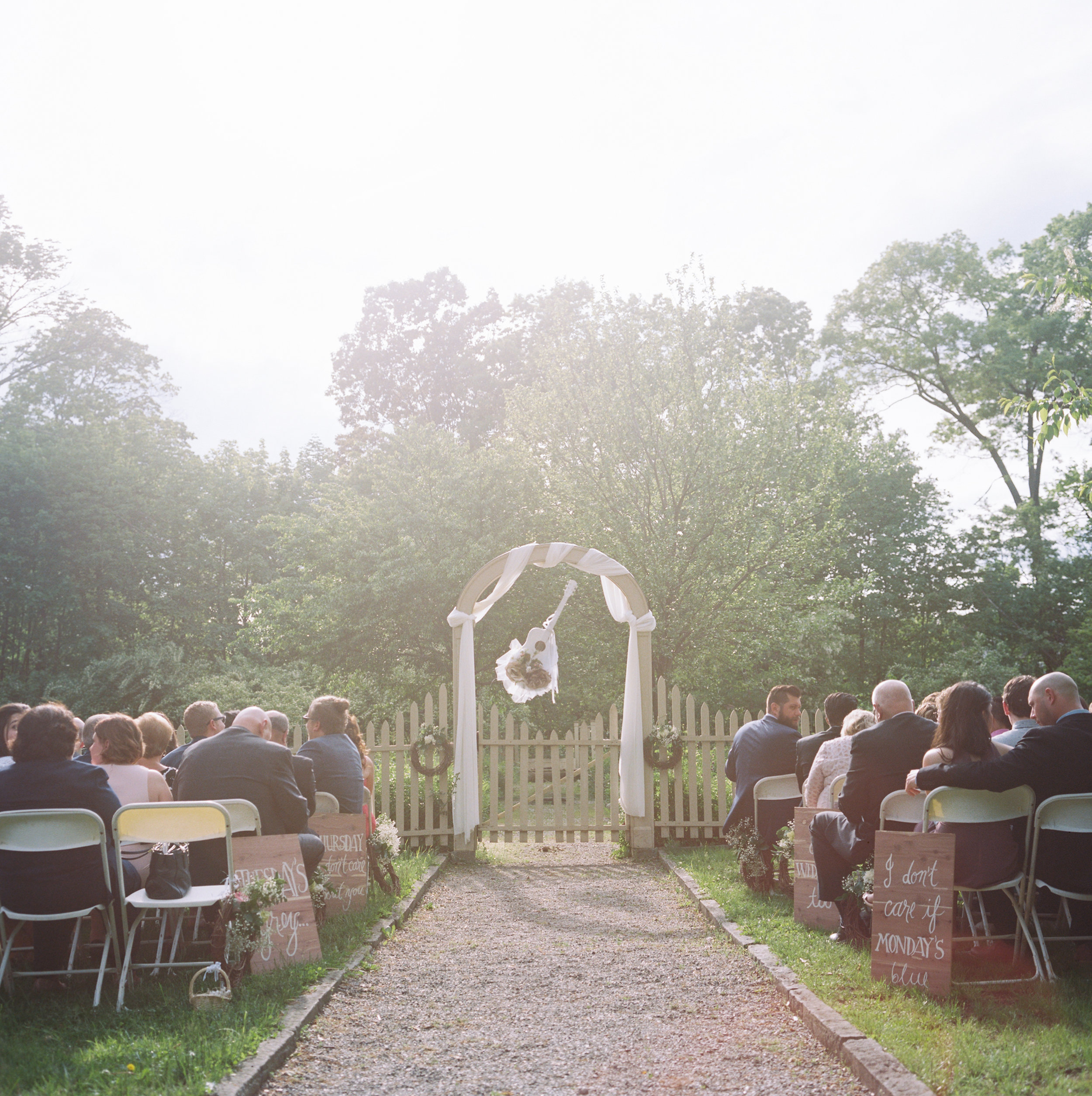 Mariangel+Kieran-Oakeside Mansion Wedding-Bloomfield New Jersey-Film Photography- Olivia Christina Photo-1 (8).JPG