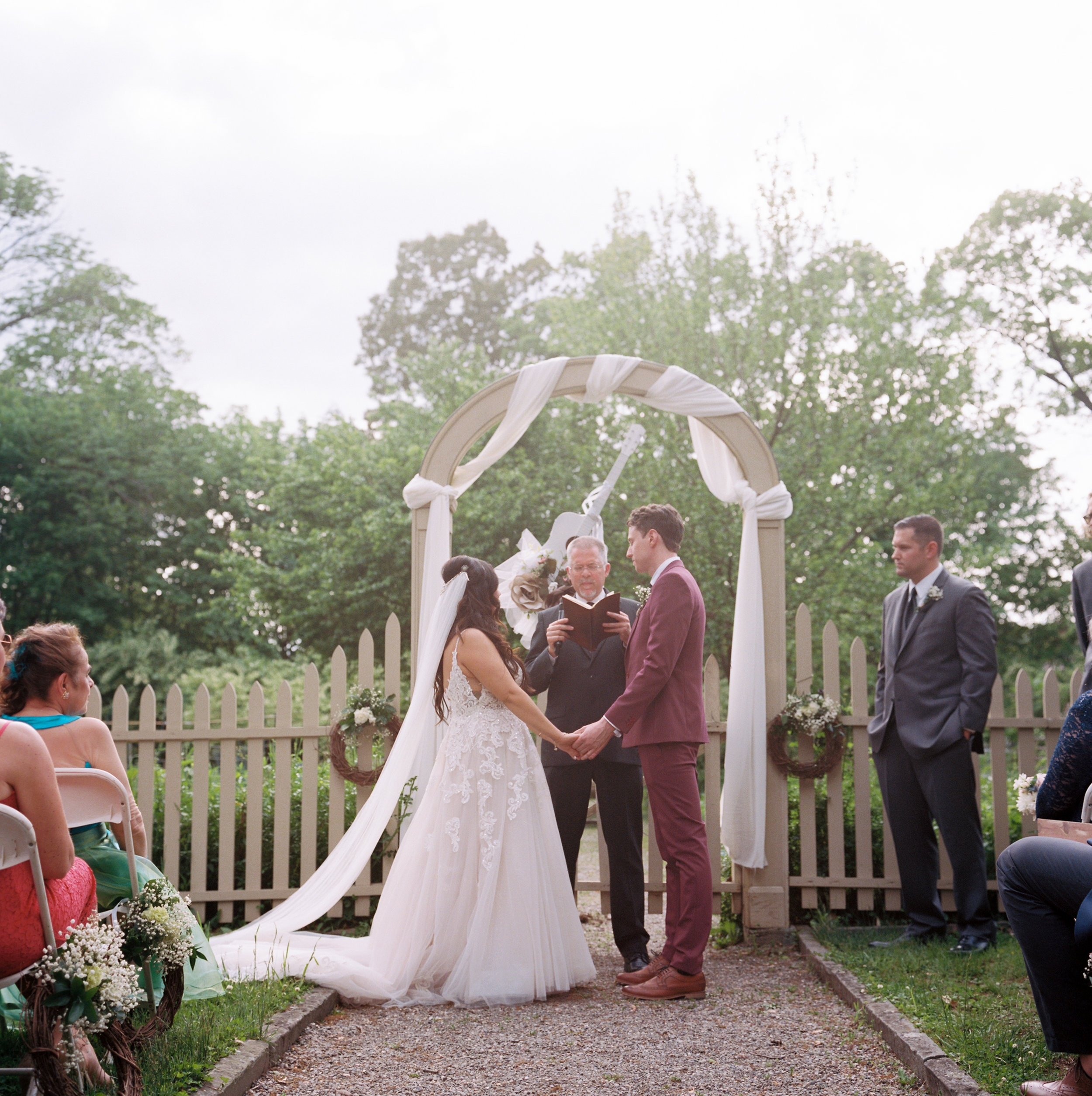 Mariangel+Kieran-Oakeside Mansion Wedding-Bloomfield New Jersey-Film Photography- Olivia Christina Photo-1 (21).JPG