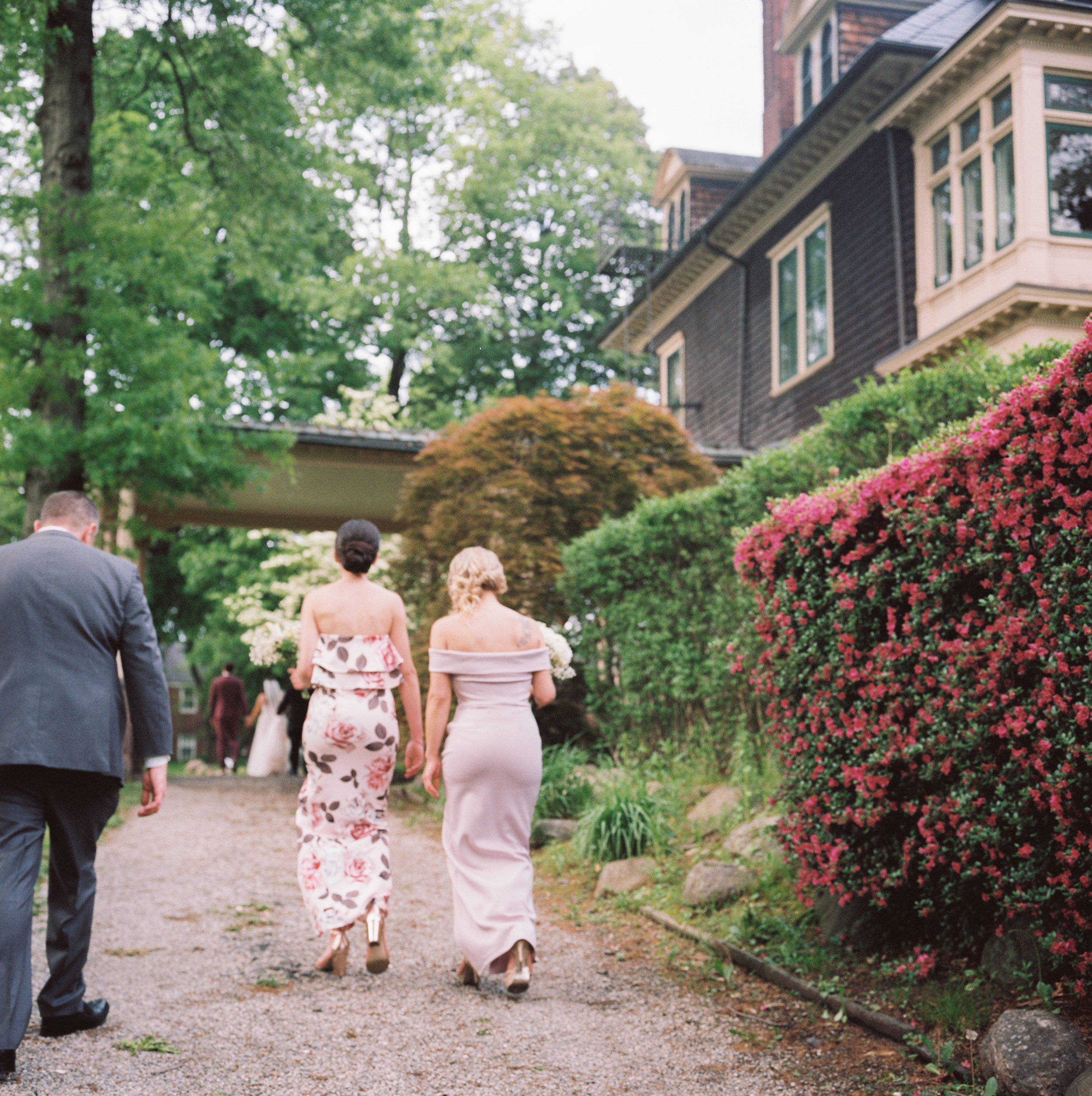 Mariangel+Kieran-Oakeside Mansion Wedding-Bloomfield New Jersey-Film Photography- Olivia Christina Photo-1 (25).JPG