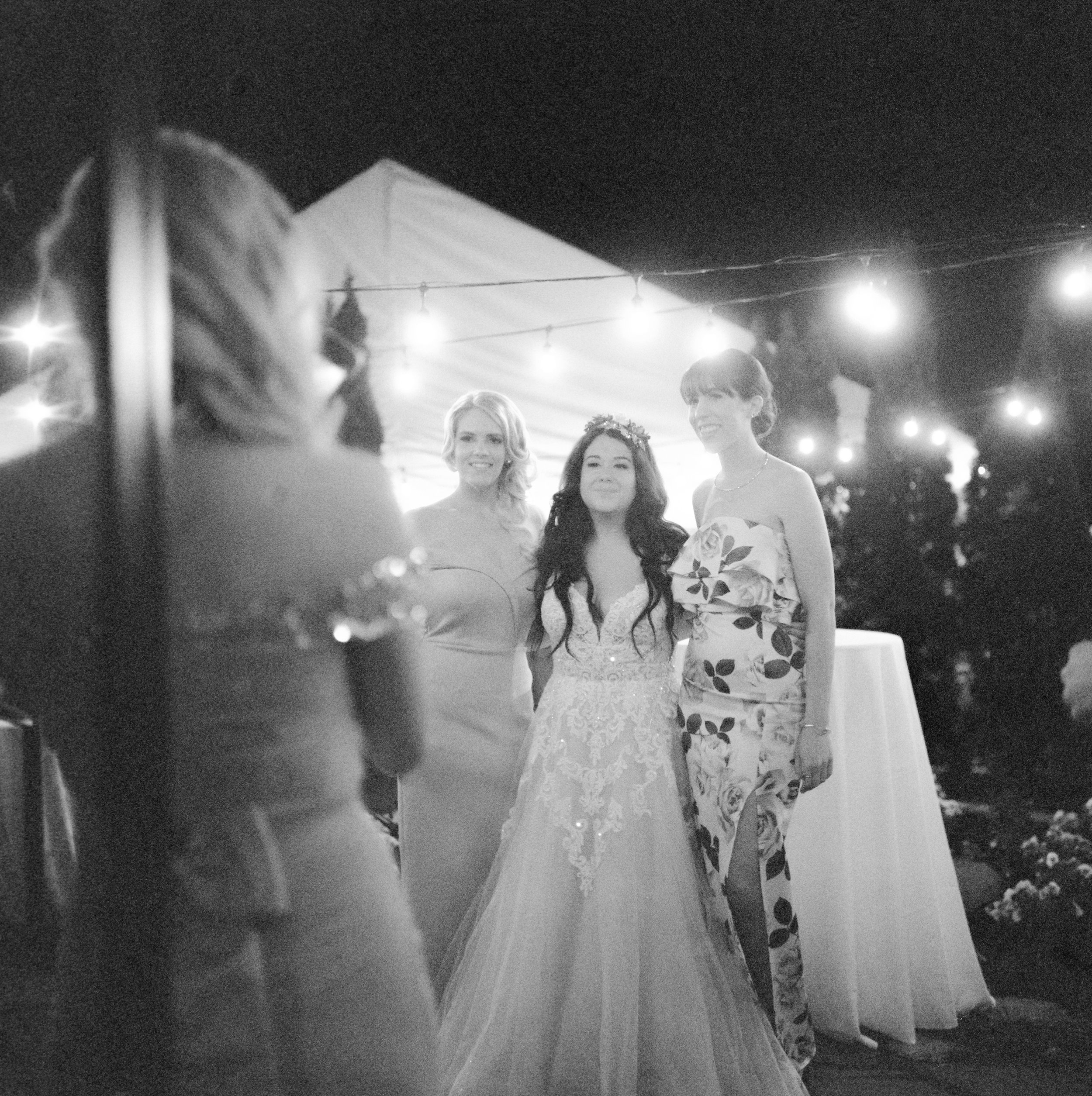 Mariangel+Kieran-Oakeside Mansion Wedding-Bloomfield New Jersey-Film Photography- Olivia Christina Photo-1 (19).JPG
