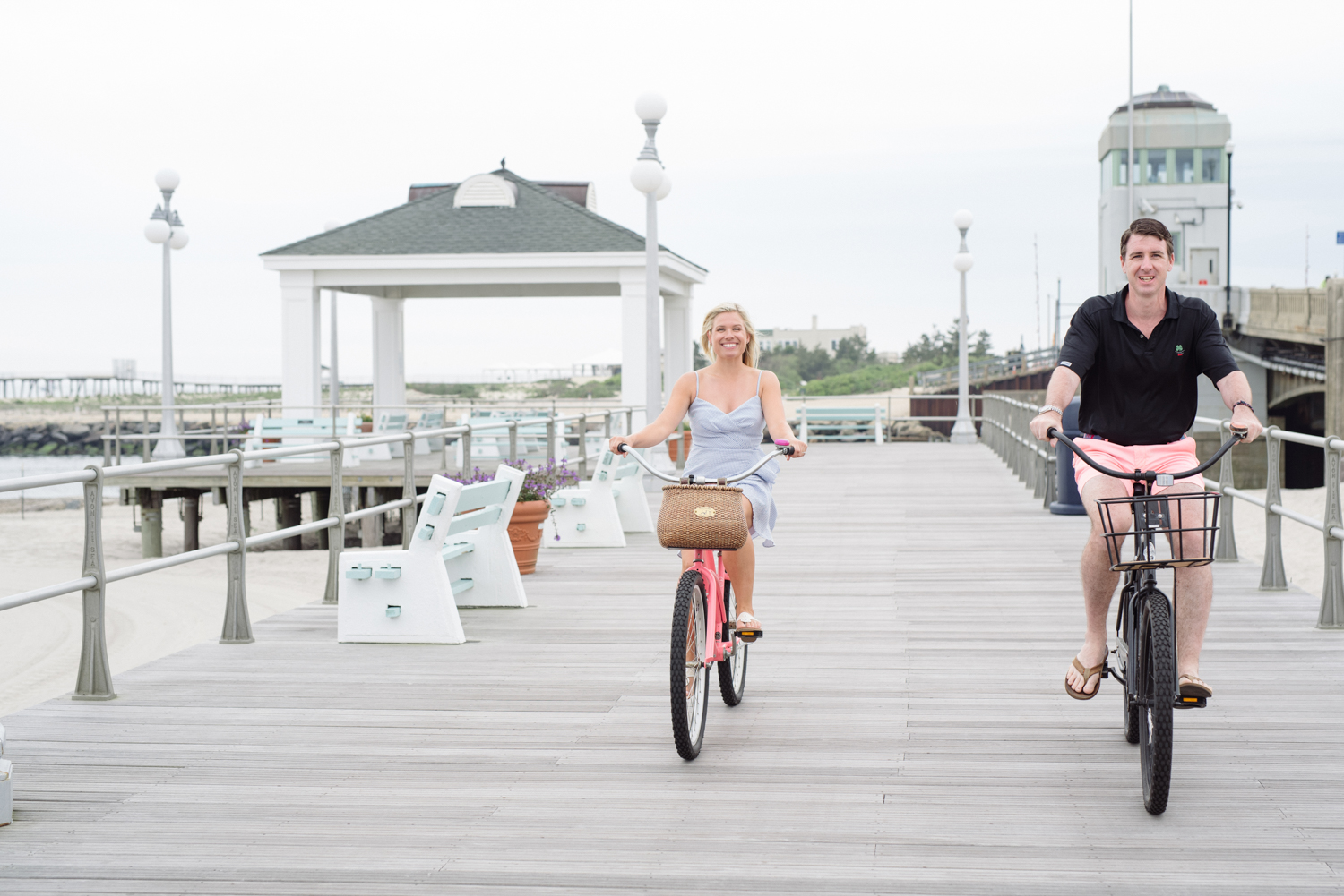 Angela+Troy- Sunrise Beach Engagement Session- Avon By The Sea New Jersey- Olivia Christina Photo-32.JPG