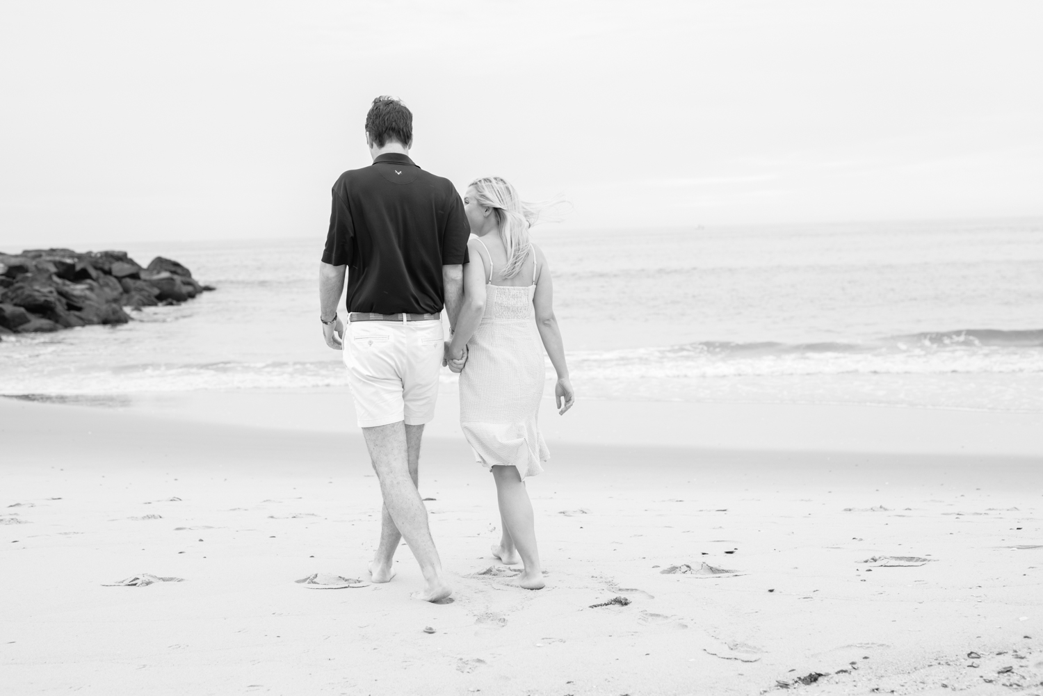 Angela+Troy- Sunrise Beach Engagement Session- Avon By The Sea New Jersey- Olivia Christina Photo-34.JPG