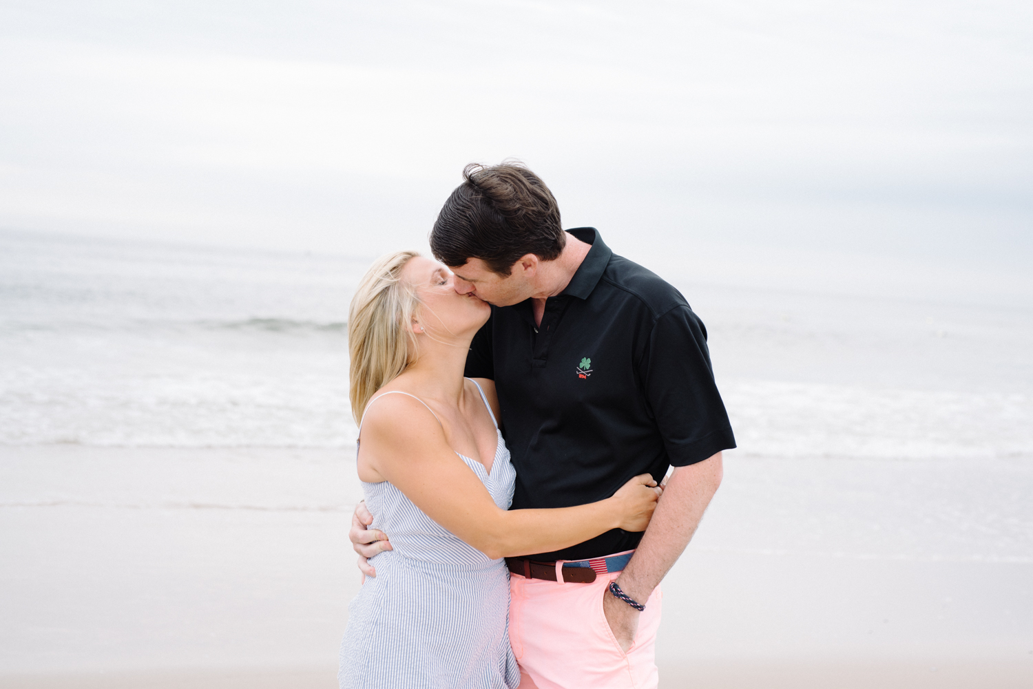 Angela+Troy- Sunrise Beach Engagement Session- Avon By The Sea New Jersey- Olivia Christina Photo-43.JPG