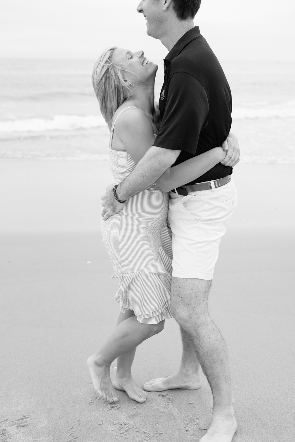 Angela+Troy- Sunrise Beach Engagement Session- Avon By The Sea New Jersey- Olivia Christina Photo-45.JPG