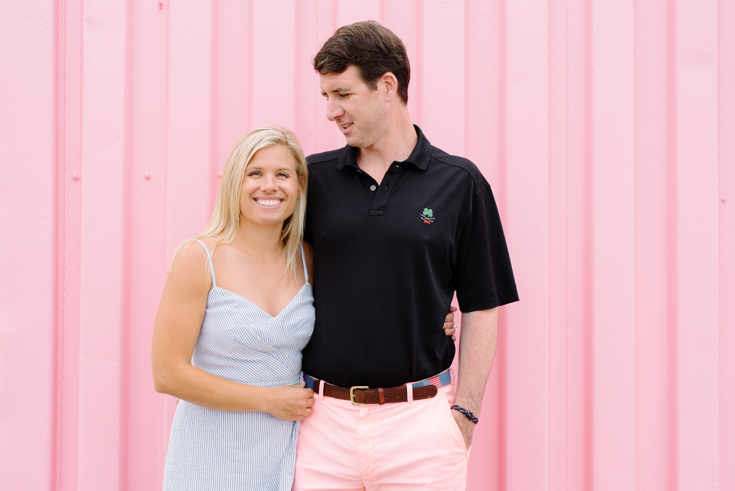 Angela+Troy- Sunrise Beach Engagement Session- Avon By The Sea New Jersey- Olivia Christina Photo-67.JPG