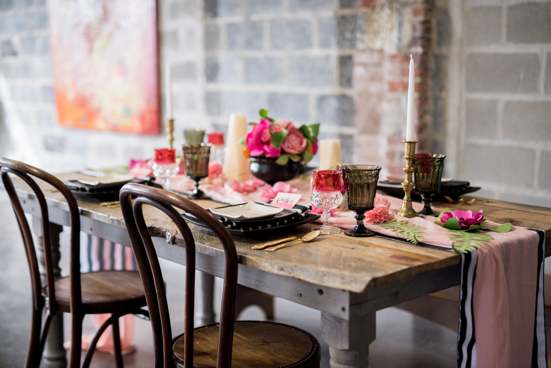 Bride+Groom Magazine- Tablescape Seating Arrangement- New Jersey-Olivia Christina Photo-1 (4).JPG