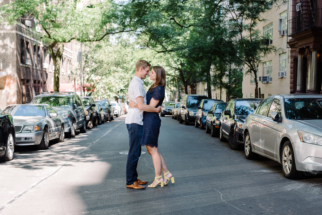 Linda+Jason-WeddingAnniversaryPhotos-UpperWestsideBrownstonesCentralPark-NewYorkCity-OliviaChristinaPhoto-85.JPG
