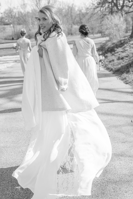Manor House at Prophecy Creek Wedding- Ambler Pennsylvania- Olivia Christina Photo-33.JPG