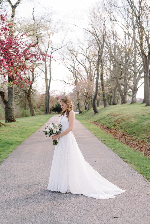 Manor House at Prophecy Creek Wedding- Ambler Pennsylvania- Olivia Christina Photo-39.JPG