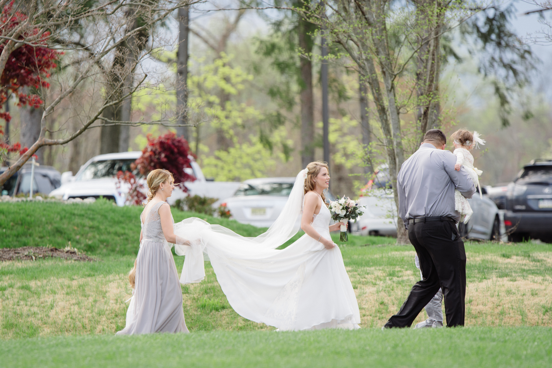 Manor House at Prophecy Creek Wedding- Ambler Pennsylvania- Olivia Christina Photo-53.JPG