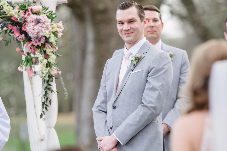 Manor House at Prophecy Creek Wedding- Ambler Pennsylvania- Olivia Christina Photo-62.JPG