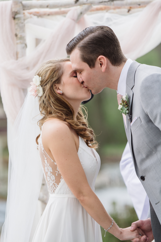 Manor House at Prophecy Creek Wedding- Ambler Pennsylvania- Olivia Christina Photo-68.JPG