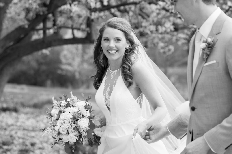Manor House at Prophecy Creek Wedding- Ambler Pennsylvania- Olivia Christina Photo-72.JPG