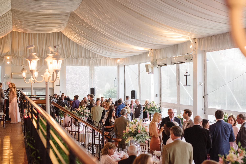 Manor House at Prophecy Creek Wedding- Ambler Pennsylvania- Olivia Christina Photo-48.JPG